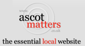 Whats Happening in and Around Ascot, Berkshire